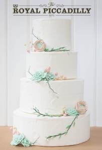 Maita-Miguel Wedding Cake-small